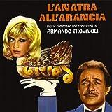 L'anatra all'arancia (Gospel) gebraucht kaufen  Wird an jeden Ort in Deutschland