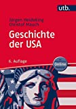 Amerikanische Geschichten - Best Reviews Guide