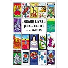 Amazon.fr: Colette Silvestre: Livres, Biographie, écrits