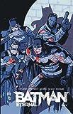 Batman Eternal Tome 4