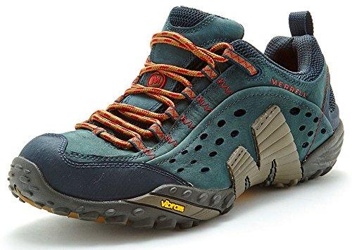 merrell-intercepcion-de-los-hombres-zapatos-de-senderismo-azul-j559593-size43
