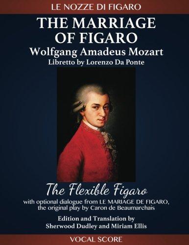 the-marriage-of-figaro-le-nozze-di-figaro-the-flexible-figaro