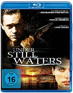 Under Still Waters [Blu-ray]