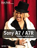 Sony A7 / A7R (Photoclub)