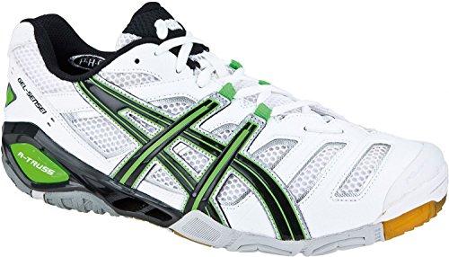 asics-gel-sensei-4-chaussure-sport-en-salle-425