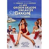 le mie grosse grasse vacanze greche registi donald petrie