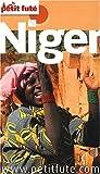Guide Niger 2009 Petit Futé