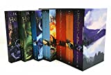 Harry Potter: The Complete Collection - 3
