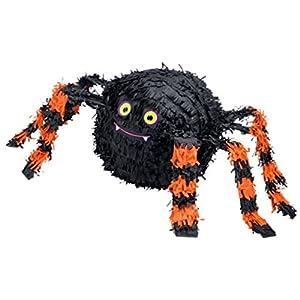 Amscan Araña Piñata