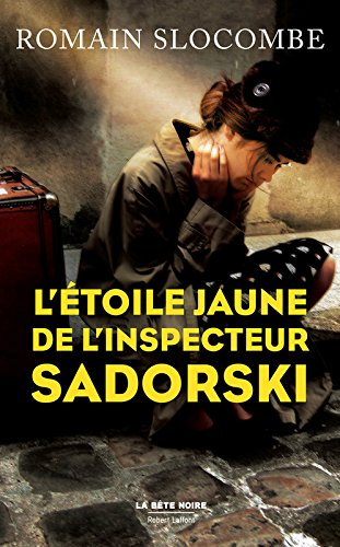 "<a href=""/node/161006"">L'Étoile jaune de l'inspecteur Sadorski</a>"