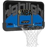 Amazon Fr Panier De Basket Mural Sports Et Loisirs