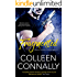 Fragmented: A Serial Killer Thriller (Boston's Crimes of Passion Book 1)