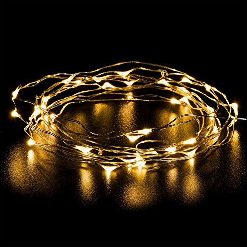 yinuo-light-led-sopotek-13ft-40-leds-starry-lights-fairy-lights-copper-led-lights-strings-aa-battery