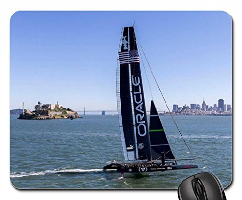 oracle-team-usa-mouse-pad-mousepad-102-x83-x-012-inches