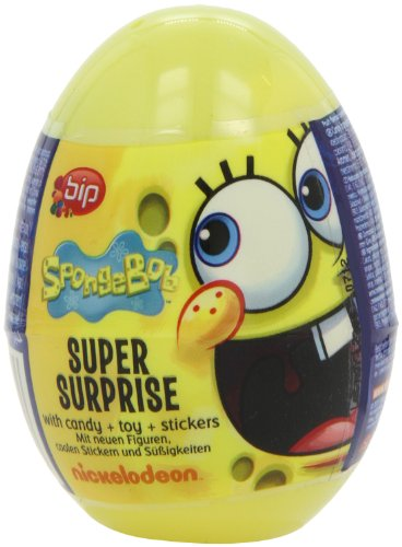 nickelodeon-spongebob-super-suprise-egg-pack-of-12