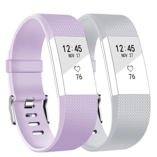 fitbit-charge-2-band-2-pack-benestellar-classic-bracelet-strap-replacement-band-for-fitbit-charge-2-