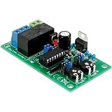 Velleman MiniKits MK188 - Pulse-pause timer