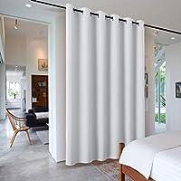 pannelli divisori per interni - Divisori / Soggiorno: Casa e cucina