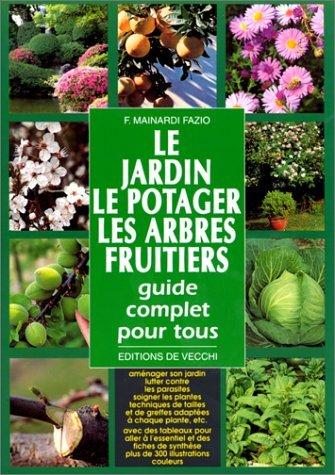 le-jardin-le-potager-arbres-fruitiers-guide-complet-pour-tous