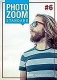 PhotoZoom Standard #6