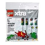 Brixplanet-Lego-40311-Polybag-XTRA-Traffic-Lights