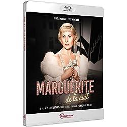 Marguerite de la Nuit [Blu-Ray]