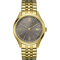 Caravelle NY Men 44b111 Watch homme-dress