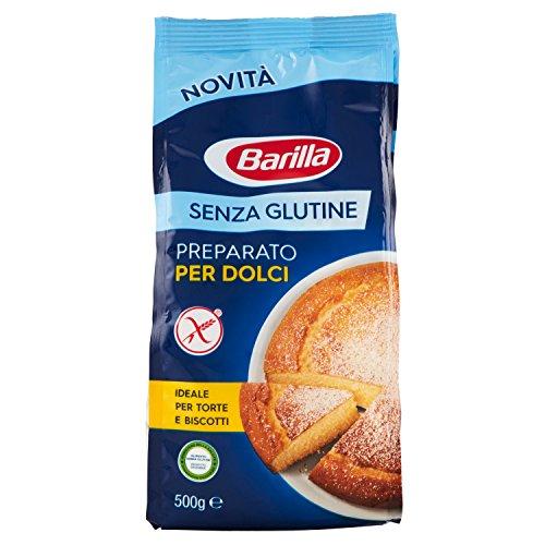 barilla-preparato-dolci-500g