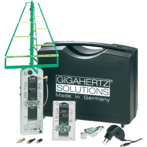 GIGAHERTZ-SOLUTIONS-MK60-Niederfrequenz-NF-Hochfrequenz-HF-Analysegerte-Set-Elektrosmog-Messgerte-Set-5-Hz-4