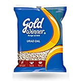 #10: Gold Winner Urad Dhal, 500g