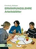 ISBN 3582044769