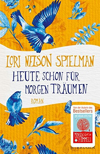 https://www.buecherfantasie.de/2018/09/rezension-heute-schon-fur-morgen.html
