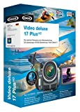 MAGIX Video deluxe 17 Plus - Minibox