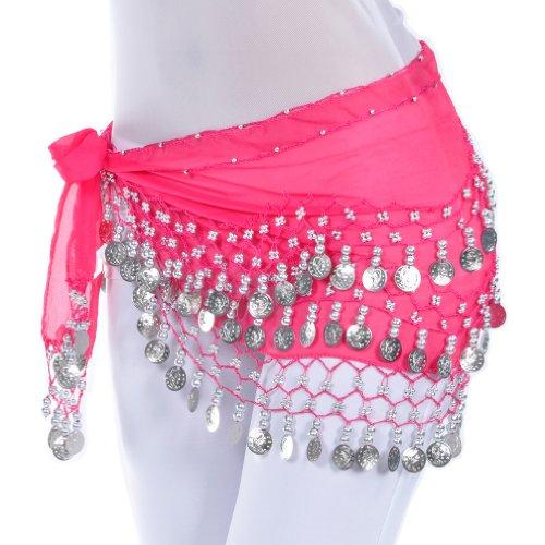 Dance Fairy Belly Dance H
