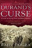 Durand's Curse