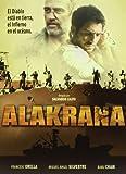 Alakrana [DVD]