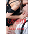 Sustained (The Legal Briefs Series Book 2)
