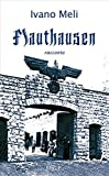 Mauthausen (Narrativa inclusa)