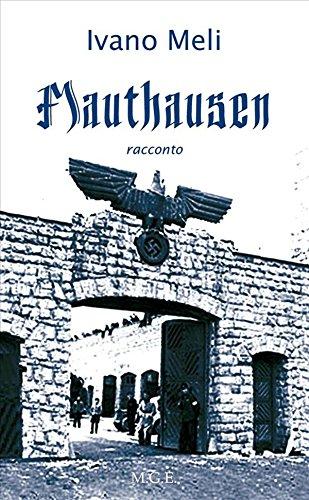 Mauthausen (Narrativa inclusa)