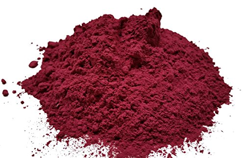 Beetroot Powder - Take The Taste Test - SPICESontheWEB (100g)