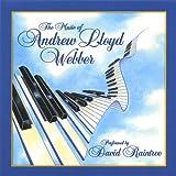 Andrew Lloyd Webber the Music of