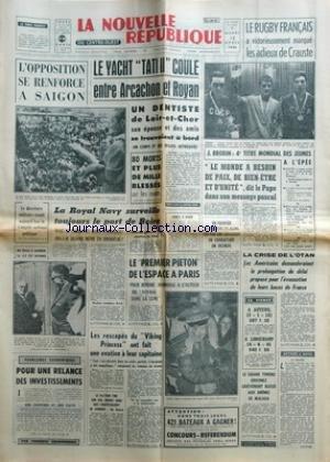 nouvelle-republique-la-no-6560-du-12-04-1966-lopposition-se-renforce-a-saigon-le-yacht-tati-ii-coule