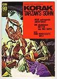 KORAK Tarzans Sohn 12