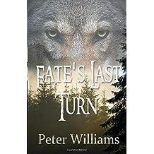 Fate's Last Turn (Frank Woolf)