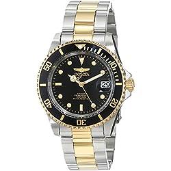 Reloj Invicta para Hombre 8927OB