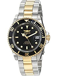 Invicta Men's Watch 8927OB