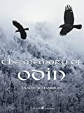 The Memory of Odin (English Edition)