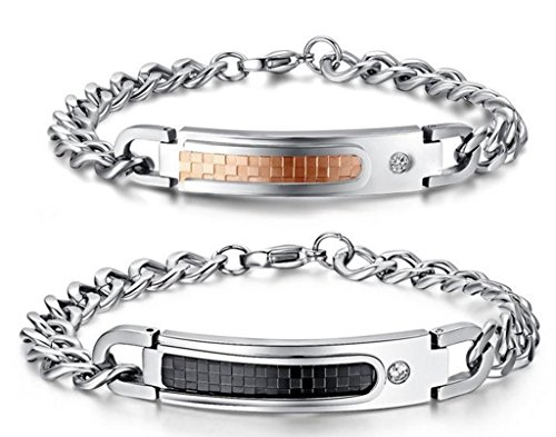acier-inoxydable-couple-bracelet-pour-elle-et-lui-zircon-cubique-lattice-prix-pour-1pc
