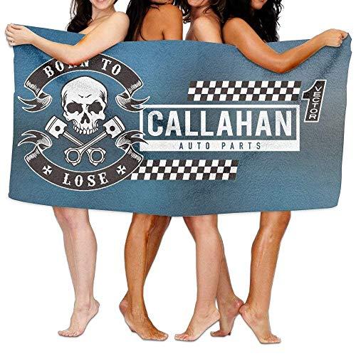 1dc344ba6 ASKSWF Beach Towel Callahan Auto Parts 2 31