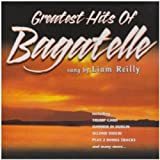 Greatest Hits of Bagatelle [Import allemand]